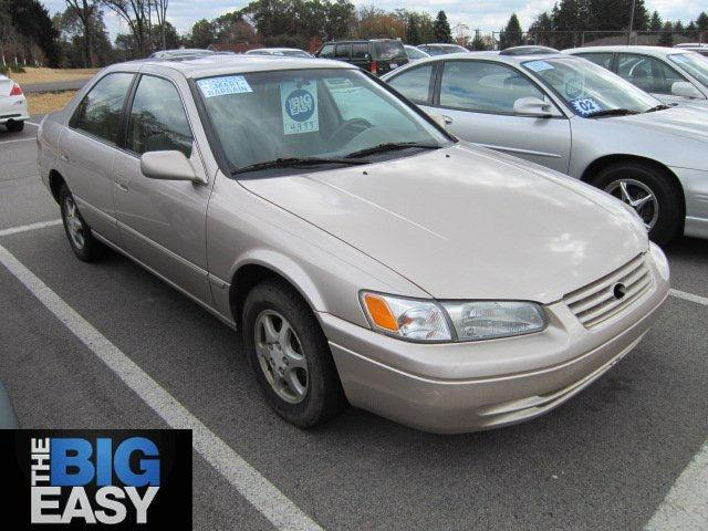 1998 toyota camry le 1998 toyota camry le car for sale in wexford pa 4367036566 used cars. Black Bedroom Furniture Sets. Home Design Ideas