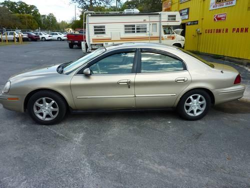 2008 Honda Odyssey For Sale Craigslist >> Cars For Sale Zephyrhills Fl | Sexy Girl And Car Photos