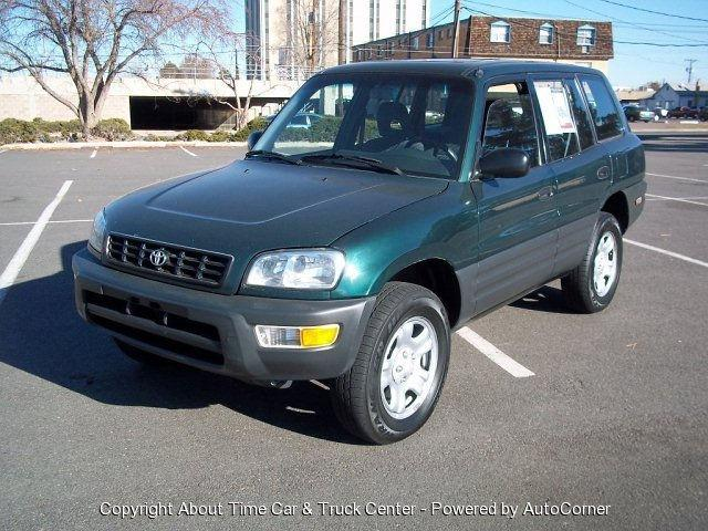 1998 toyota rav4 for sale in englewood colorado classified. Black Bedroom Furniture Sets. Home Design Ideas