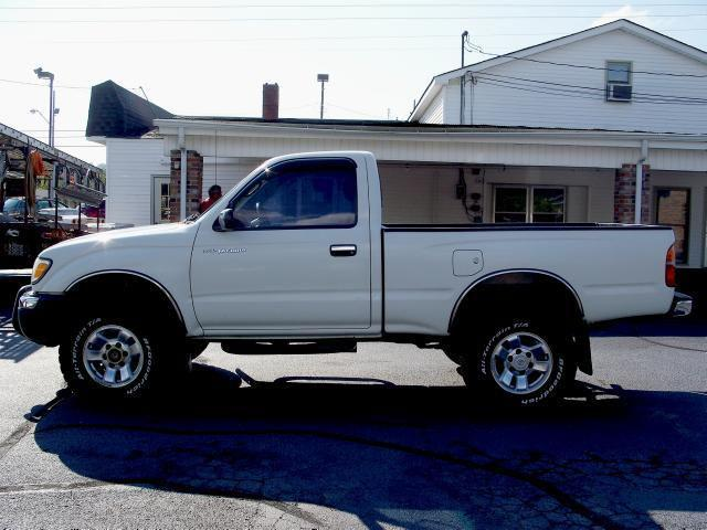 1998 toyota tacoma 1998 toyota tacoma car for sale in fayetteville tn 4367341148 used cars. Black Bedroom Furniture Sets. Home Design Ideas