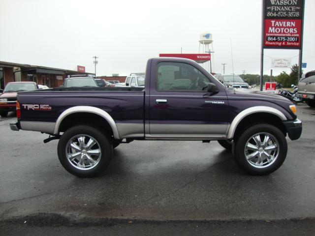 1998 toyota tacoma 1998 toyota tacoma car for sale in laurens sc 4366507351 used cars on. Black Bedroom Furniture Sets. Home Design Ideas