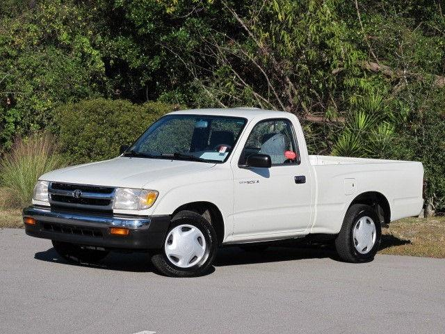 1998 toyota tacoma 1998 toyota tacoma car for sale in beaufort sc 4347717736 used cars on. Black Bedroom Furniture Sets. Home Design Ideas
