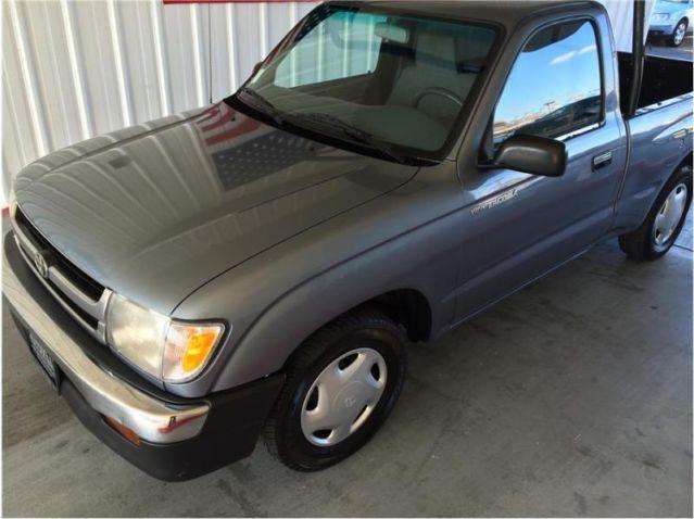 Car Dealership Jobs In Sacramento