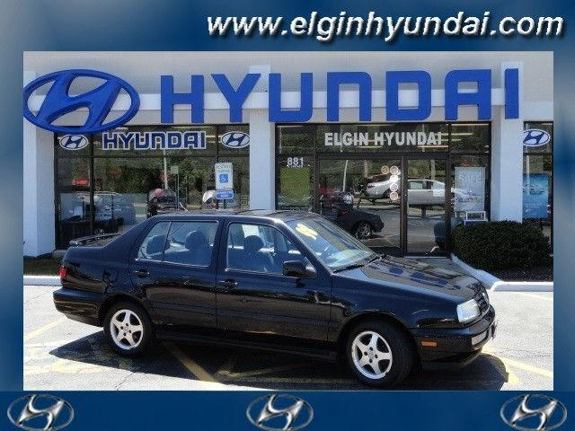 1998 volkswagen jetta wolfsburg edition for sale in elgin illinois classified americanlisted com elgin americanlisted classifieds