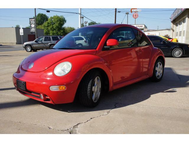 volkswagen  beetle  volkswagen beetle car  sale  tulsa