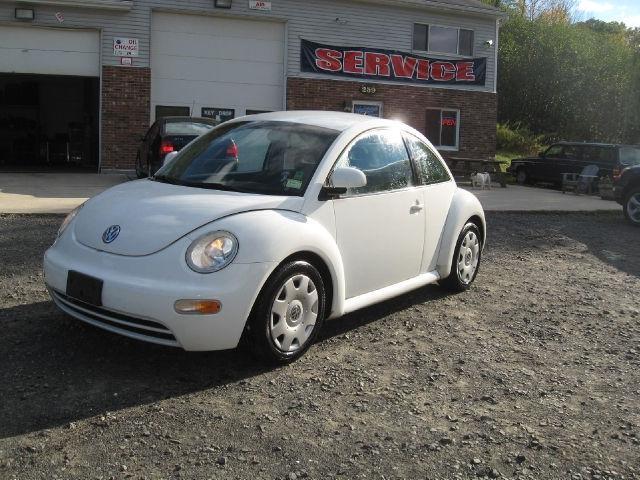 1998 volkswagen new beetle for sale in east hampton connecticut classified. Black Bedroom Furniture Sets. Home Design Ideas