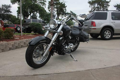 Cruiser Rv For Sale Houston Tx >> 1998 Yamaha Royal Star Cruiser for sale or trade for Sale in Houston, Texas Classified ...