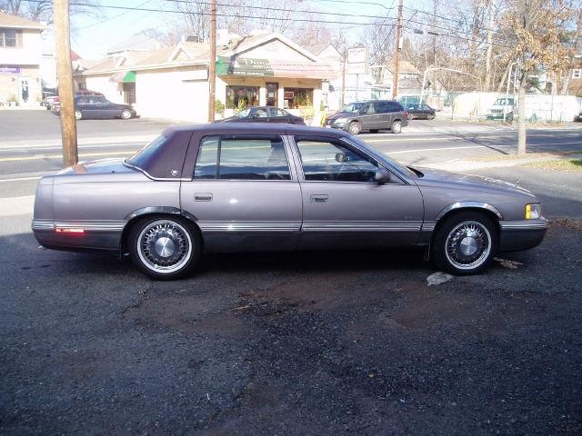 1998 cadillac deville for sale in dunellen new jersey classified americanl. Cars Review. Best American Auto & Cars Review