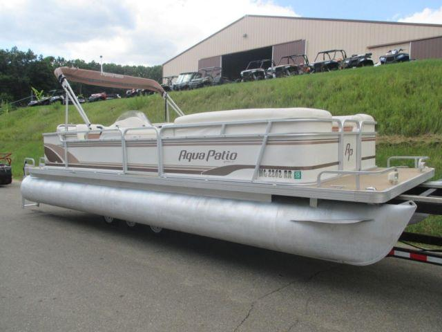 aqua patio pontoon classifieds buy sell aqua patio pontoon across the usa americanlisted - Aqua Patio