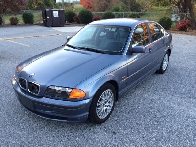 1999 bmw 328i 5 speed for sale in greensboro north. Black Bedroom Furniture Sets. Home Design Ideas