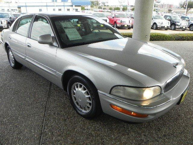 1999 buick park avenue 1999 buick park avenue car for sale in desoto. Cars Review. Best American Auto & Cars Review