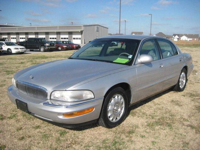 1999 buick park avenue for sale in springdale arkansas classified. Cars Review. Best American Auto & Cars Review