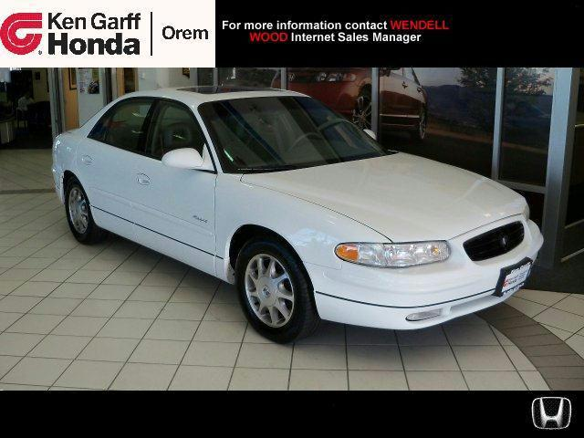 1999 buick regal gs for sale in orem utah classified americanlisted com americanlisted com americanlisted classifieds