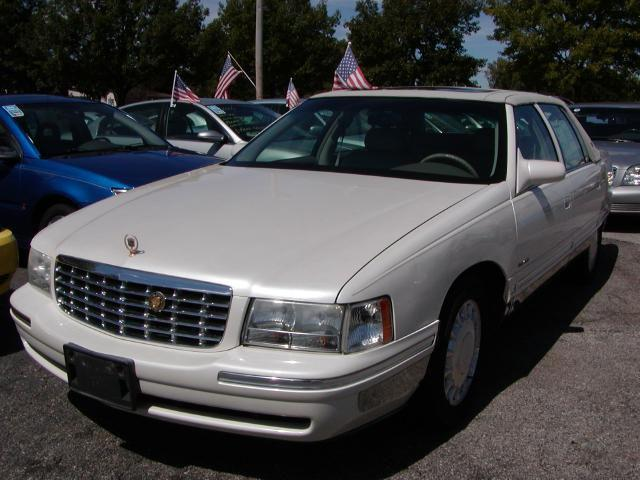 1999 cadillac deville for sale in berea ohio classified. Black Bedroom Furniture Sets. Home Design Ideas