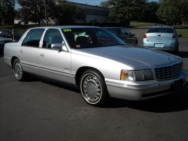 1999 cadillac deville for sale in newington connecticut classified america. Cars Review. Best American Auto & Cars Review
