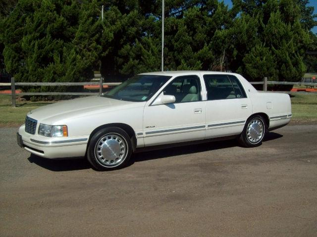 1999 cadillac deville for sale in memphis tennessee classified americanlis. Cars Review. Best American Auto & Cars Review