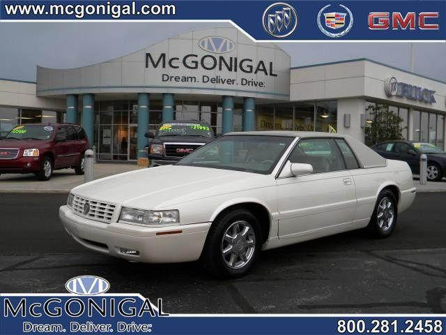1999 cadillac eldorado touring coupe for sale in kokomo northstar generator wiring diagram cadillac northstar alternator wiring