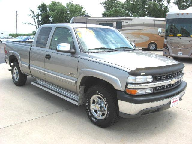 1999 chevrolet silverado 1500 for sale in jefferson iowa classified. Black Bedroom Furniture Sets. Home Design Ideas