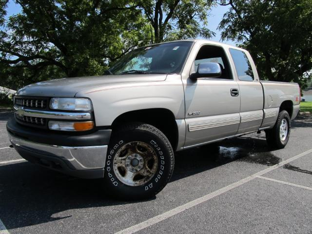 1999 chevrolet silverado 1500 lt for sale in townsend delaware. Cars Review. Best American Auto & Cars Review