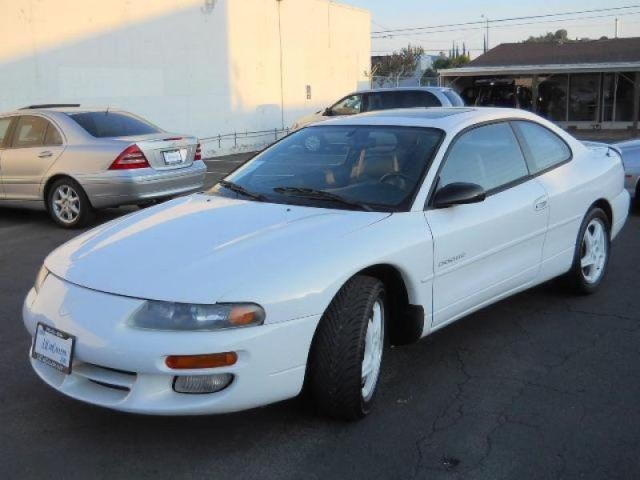1999 dodge avenger es for sale in chatsworth california classified americanlisted com 1999 dodge avenger es for sale in