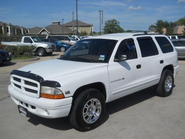 Search Results Used Cars For Sale Pasadena Texas 77504