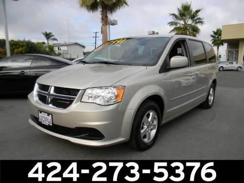1999 dodge grand caravan for sale in south gate. Black Bedroom Furniture Sets. Home Design Ideas