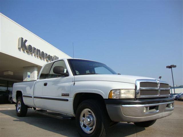 1999 dodge ram 2500 for sale in kernersville north carolina classified. Black Bedroom Furniture Sets. Home Design Ideas