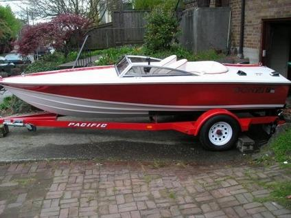 Lund 16 boat classifieds buy sell lund 16 boat across the usa lund 16 boat classifieds buy sell lund 16 boat across the usa page 10 americanlisted swarovskicordoba Images
