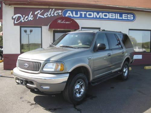 1999 ford eddie bauer expedition w 3rd row seating for sale in king george virginia classified americanlisted com 1999 ford eddie bauer expedition w 3rd row seating for sale in king george virginia classified americanlisted com
