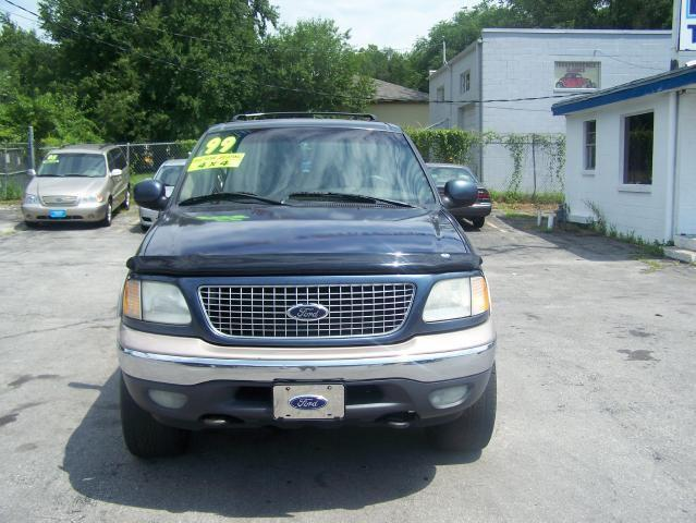 1999 ford expedition eddie bauer 4wd for sale in independence missouri classified. Black Bedroom Furniture Sets. Home Design Ideas