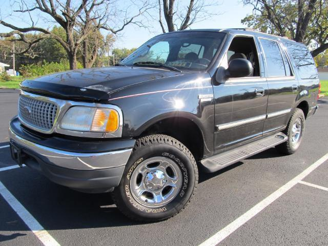 1999 ford expedition eddie bauer 4wd for sale in townsend delaware classified. Black Bedroom Furniture Sets. Home Design Ideas