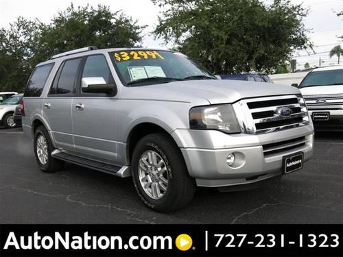 1999 ford expedition eddie bauer for sale in tampa. Black Bedroom Furniture Sets. Home Design Ideas