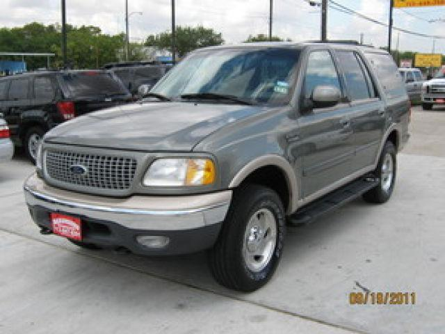 1999 ford expedition xlt 4wd for sale in houston texas classified. Black Bedroom Furniture Sets. Home Design Ideas
