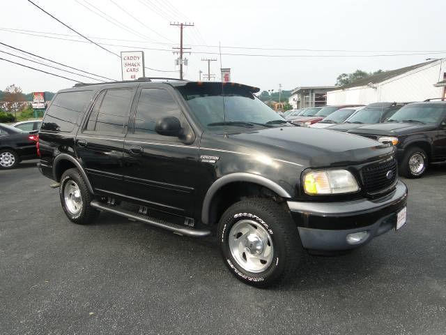 1999 ford expedition xlt for sale in edgewater maryland classified. Black Bedroom Furniture Sets. Home Design Ideas