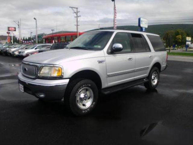1999 ford expedition xlt 1999 ford expedition xlt car for sale in. Cars Review. Best American Auto & Cars Review