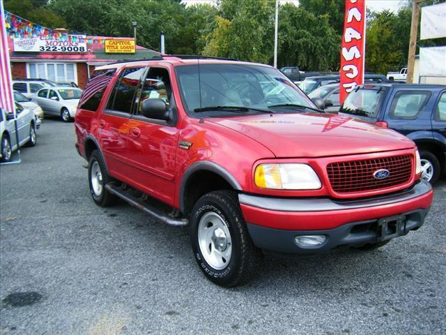 1999 ford expedition xlt for sale in bear delaware. Black Bedroom Furniture Sets. Home Design Ideas