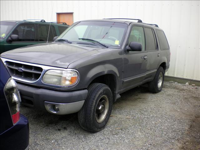 1999 ford explorer for sale in spokane washington classified. Black Bedroom Furniture Sets. Home Design Ideas