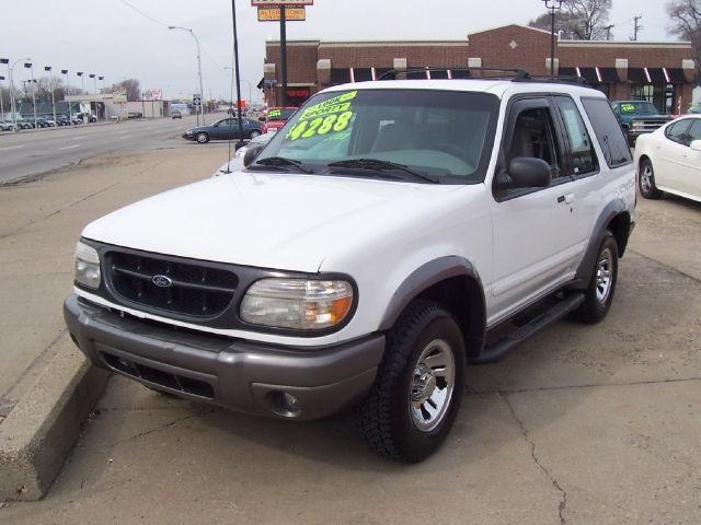 1999 Ford Explorer Sport 18413109 together with 153287 2013 Ford F 150 Xlt Super Cab Only 5900 Miles North Carolina Edition together with 2830217 further Honda Xrv Keyless Entry Keyless Go Smart Key Push Start Remote Start System besides Watch. on ford keyless remote