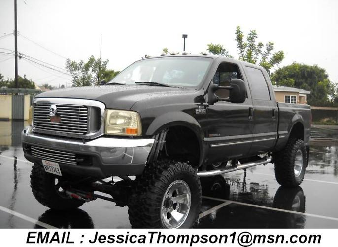 1999 ford f 250 4x4 diesel for sale in columbus ohio classified. Black Bedroom Furniture Sets. Home Design Ideas