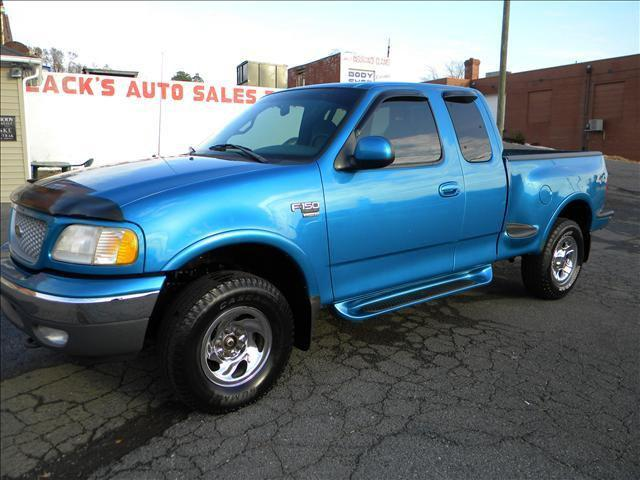1999 ford f150 for sale in concord north carolina classified