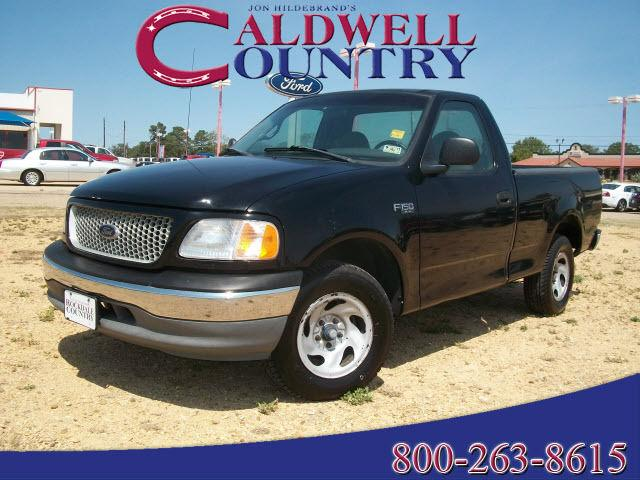1999 ford f150 xl for sale in rockdale texas classified. Black Bedroom Furniture Sets. Home Design Ideas