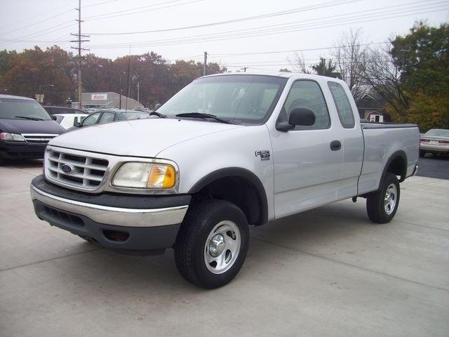 1999 ford f150 xl for sale in mishawaka indiana classified. Black Bedroom Furniture Sets. Home Design Ideas
