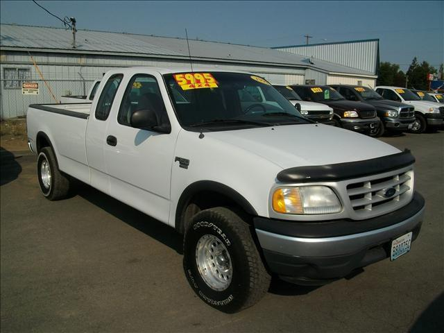ford  xl  sale  airway heights washington