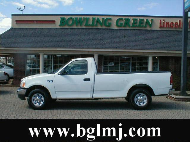 1999 ford f250 xl for sale in bowling green ohio classified. Black Bedroom Furniture Sets. Home Design Ideas
