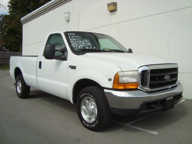 1999 ford f250 xl 1999 ford f 250 xl car for sale in clinton tn 4367225335 used cars on. Black Bedroom Furniture Sets. Home Design Ideas