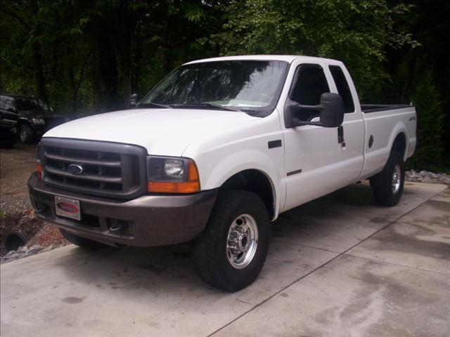 1999 ford f250 xl 1999 ford f 250 xl car for sale in taylorsville nc 4366471185 used cars. Black Bedroom Furniture Sets. Home Design Ideas