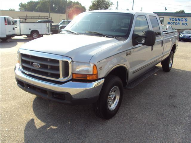 1999 ford f250 xlt for sale in benson north carolina classified. Black Bedroom Furniture Sets. Home Design Ideas