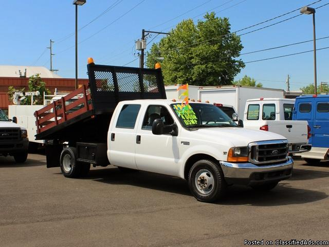 1966 flatbed truck Classifieds - Buy & Sell 1966 flatbed truck ...
