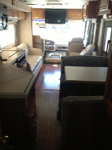 1999 Forest River Windsong In Ashland Or For Sale In