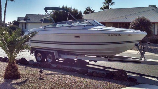 Boats, Yachts and Parts for sale in Sun City, Arizona - new and used ...